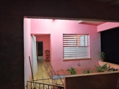 Casa Independiente en Santa Amelia, Cotorro, La Habana