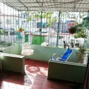 Casa en Santa Felicia, Marianao, La Habana 9