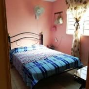 Casa en Santa Felicia, Marianao, La Habana 4