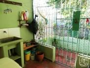 Casa en Santa Felicia, Marianao, La Habana 10