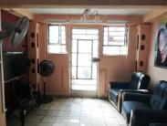 Casa en Santa Felicia, Marianao, La Habana 1