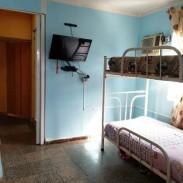 Casa en Santa Felicia, Marianao, La Habana 5