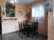 Casa en Santa Felicia, Marianao, La Habana 2