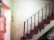Casa en Santa Felicia, Marianao, La Habana 7