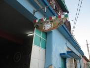 Local en San Antonio de los Baños, Artemisa 12