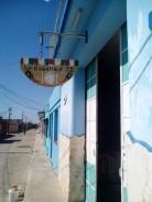 Local en San Antonio de los Baños, Artemisa 11