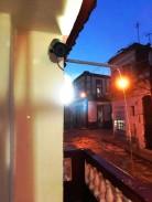 Casa en Pilar - Atarés, Cerro, La Habana 4