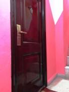Casa en Pilar - Atarés, Cerro, La Habana 9