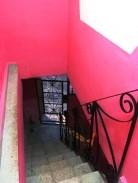 Casa en Pilar - Atarés, Cerro, La Habana 16