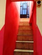 Casa en Pilar - Atarés, Cerro, La Habana 11
