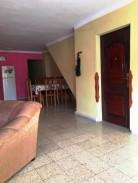 Casa en Pilar - Atarés, Cerro, La Habana 17