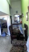 Apartamento en La Ceiba, Playa, La Habana 6