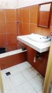 Apartamento en La Ceiba, Playa, La Habana 11