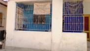Apartamento en La Ceiba, Playa, La Habana 1