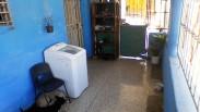 Apartamento en La Ceiba, Playa, La Habana 2