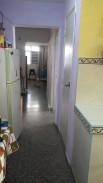 Apartamento en Cerro, La Habana 10