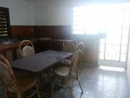 Casa en Cojímar, Habana del Este, La Habana 13
