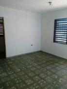 Casa en Cojímar, Habana del Este, La Habana 36