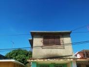Casa en Cojímar, Habana del Este, La Habana 1