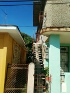 Casa en Cojímar, Habana del Este, La Habana 38