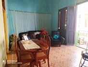 Apartamento en San Leopoldo, Centro Habana, La Habana 2