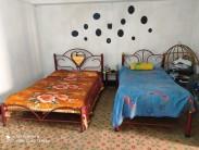 Apartamento en San Leopoldo, Centro Habana, La Habana 6