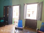 Apartamento en San Leopoldo, Centro Habana, La Habana 1