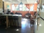 Apartamento en Santa Catalina, Cerro, La Habana 2