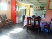 Apartamento en Santa Catalina, Cerro, La Habana