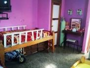 Apartamento en Santa Catalina, Cerro, La Habana 7