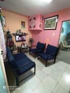 Casa Independiente en Arroyo Arenas, La Lisa, La Habana 4