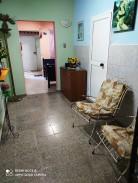 Casa Independiente en Arroyo Arenas, La Lisa, La Habana 3