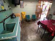 Casa Independiente en Arroyo Arenas, La Lisa, La Habana 13
