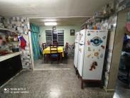 Casa Independiente en Arroyo Arenas, La Lisa, La Habana 7