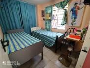 Casa Independiente en Arroyo Arenas, La Lisa, La Habana 10
