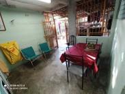 Casa Independiente en Arroyo Arenas, La Lisa, La Habana 12