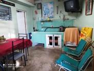 Casa Independiente en Arroyo Arenas, La Lisa, La Habana 14