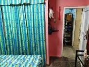 Casa Independiente en Arroyo Arenas, La Lisa, La Habana 11