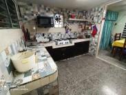 Casa Independiente en Arroyo Arenas, La Lisa, La Habana 6