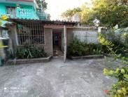 Casa Independiente en Arroyo Arenas, La Lisa, La Habana