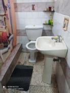 Casa Independiente en Arroyo Arenas, La Lisa, La Habana 8
