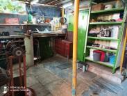 Casa Independiente en Arroyo Arenas, La Lisa, La Habana 15