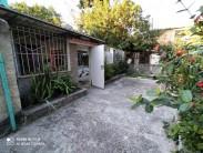 Casa Independiente en Arroyo Arenas, La Lisa, La Habana 18