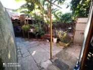 Casa Independiente en Arroyo Arenas, La Lisa, La Habana 17