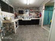 Casa Independiente en Arroyo Arenas, La Lisa, La Habana 5