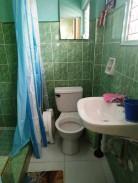 Apartamento en La Lisa, La Habana 2