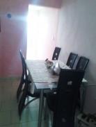 Apartamento en Chibás, Guanabacoa, La Habana 2
