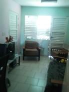 Apartamento en Chibás, Guanabacoa, La Habana