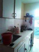 Apartamento en Chibás, Guanabacoa, La Habana 3