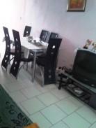 Apartamento en Chibás, Guanabacoa, La Habana 1